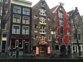 Amsterdam, Netherlands 2015