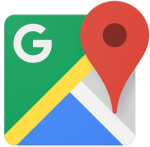 Google-Maps-New-Icon